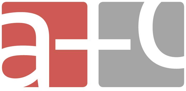 a+o_Logo